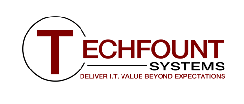 techfount systems
